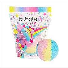 Kup Kule do kąpieli Tęczowa herbata - Bubble T Bath Rainbow Tea