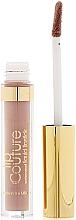 Kup PRZECENA! Wodoodporna matowa pomadka w płynie do ust - LA Splash Lip Couture Liquid Lipstick *