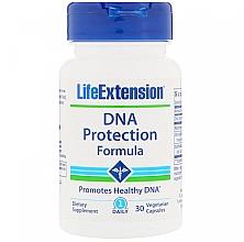 Kup PRZECENA! Suplement diety Formuła ochrony DNA - Life Extension DNA Protection Formula *