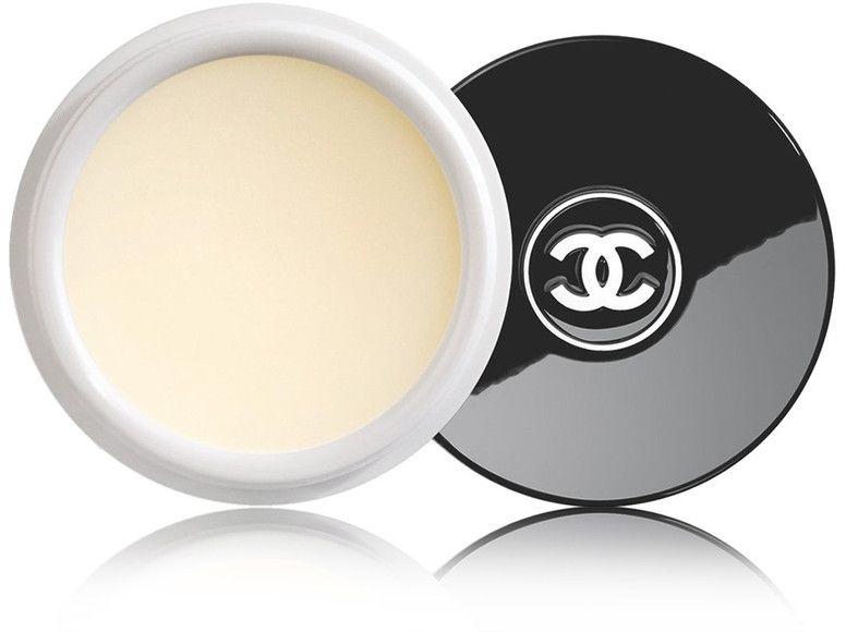 Balsam nawilżający do ust - Chanel Hydra Beauty Nutrition Nourishing Lip Care