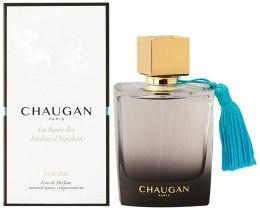 Kup Chaugan Sublime - Woda perfumowana