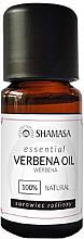 Kup Olejek eteryczny Verbena - Shamasa