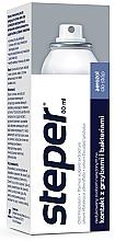 Kup Spray do stóp - Aflofarm Steper Foot Spray