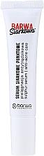 Kup Antytrądzikowe serum siarkowe - Barwa Siarkowa Anti-Acne Sulfuric Serum