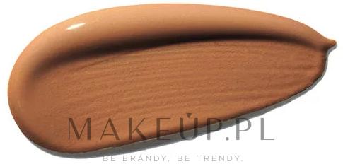 PRZECENA! Nawilżający podkład do twarzy - Shiseido Synchro Skin Self-Refreshing Foundation SPF 30 * — фото 460 - Topaz