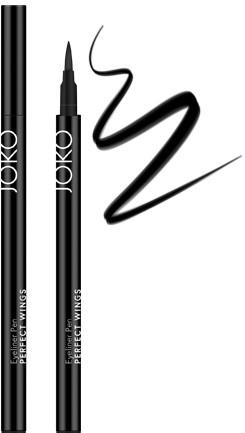Eyeliner w pisaku - Joko Eyeliner Perfect Wings