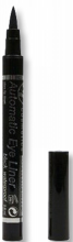 Kup Eyeliner - W7 Automatic Felt Eyeliner Pen