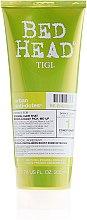 Kup Odżywka do włosów normalnych do codziennego stosowania - Tigi Bed Head Urban Antidotes Re-Energize Conditioner