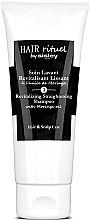 Kup Rewitalizujący szampon wzmacniający do włosów - Sisley Revitalizing Straightening Shampoo