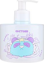 Kup PRZECENA! Mydło w płynie - Oh!Tomi Panda Liquid Soap *