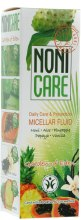 Kup Płyn micelarny - Nonicare Garden Of Eden Micellar Fluid