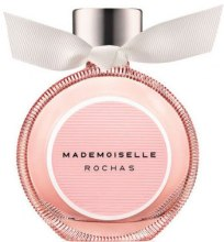 Kup Rochas Mademoiselle Rochas - Woda perfumowana (tester z nakrętką)