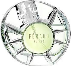 Kup Feraud Soleil de Jade - Woda perfumowana