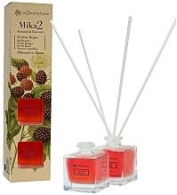 Kup Dyfuzor zapachowy Owoce leśne - Flor De Mayo Mika 2 Botanical Essence