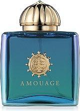 Kup Amouage Figment Woman - Woda perfumowana