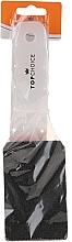 Kup Tarka do stóp 75056, biała - Top Choice