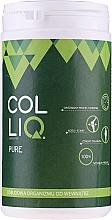 Kup Suplement diety Kolagen - Colliq Pure Collagen