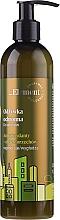 Kup Odżywka ochronna do włosów - _Element Protective Hair Conditioner, Antioxidants and Nut Oils