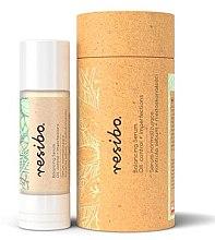 Kup Normalizujące serum do twarzy - Resibo Balancing Serum