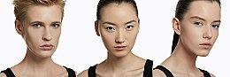 Podkład do twarzy w kompakcie - Yves Saint Laurent Fushion Ink Cushion Foundation SPF 23 — фото N3