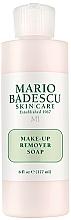 Kup Mydło do demakijażu - Mario Badescu Make-up Remover Soap