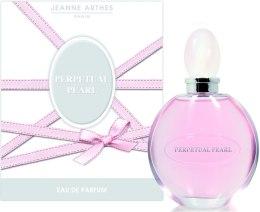 Kup Jeanne Arthes Perpetual Pearl - Woda perfumowana