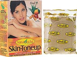 Kup Tonizująca maska w pudrze do twarzy - Hesh Skin-ToneUp Powder