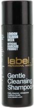 Kup Szampon do włosów Miękkie oczyszczenie - Label.m Cleanse Gentle Cleansing Shampoo