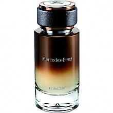 Kup Mercedes-Benz Le Parfum - Woda perfumowana (tester bez nakrętki)