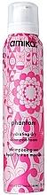 Kup Odświeżający suchy szampon zwiększający objętość włosów - Amika Phantom Hydrating Dry Shampoo Foam