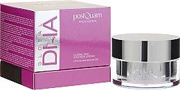 Kup Intensywny krem odmładzający do twarzy - PostQuam Global Dna Intensive Cream
