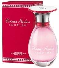 Kup Christina Aguilera Inspire - Woda perfumowana (mini)