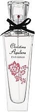 Kup Christina Aguilera Definition - Woda perfumowana