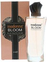 Kup Madonna Bloom - Woda toaletowa