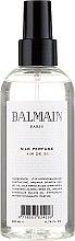 Kup Jedwabna mgiełka do włosów - Balmain Paris Hair Couture