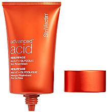 Kup Glikolowa maska do twarzy - StriVectin Advanced Acid Resurface