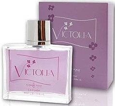 Kup Cote d`Azur Victoria - Woda perfumowana