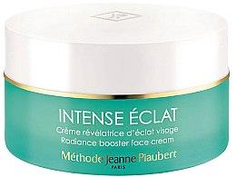 Kup Rozświetlający krem do twarzy - Methode Jeanne Piaubert Intense Eclat Creme