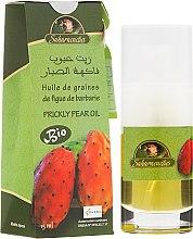 Kup Olej z nasion opuncji figowej w sprayu - Efas Saharacactus Opuntia Ficus Oil Spray