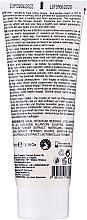 Krem przeciwzmarszczkowy - Hristina Cosmetics Anti-Wrinkle And Face Lifting Cream — фото N2