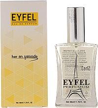 Kup Eyfel Perfume SHE-32 Sublyme - Woda perfumowana