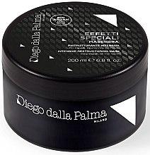 Kup Maska do włosów - Diego Dalla Palma Intensive Restructuring Mask