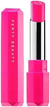 Kup Satynowa szminka do ust - Fenty Beauty by Rihanna Poutsicle Juicy Satin Lipstick