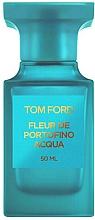 Kup Tom Ford Fleur De Portofino Acqua - Woda toaletowa