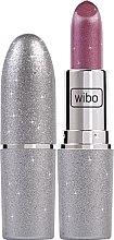 Kup Metaliczna szminka do ust - Wibo Metal On Lipstick