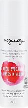 Kup Nawilżający krem do skóry suchej i wrażliwej - Uoga Uoga Roses in Bloom Moisturising Face Cream