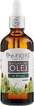 Kup Naturalny macerat-olej ze skrzypu - E-Fiore