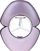 Kup PRZECENA! Mercedes-Benz Mercedes-Benz Woman - Woda toaletowa*