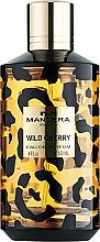 Kup Mancera Wild Cherry - Woda perfumowana