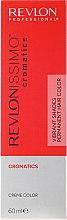 Kup Krem koloryzujący do włosów - Revlon Professional Revlonissimo Cromatics